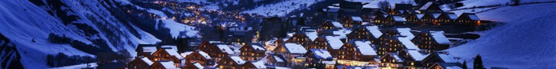 Ski Vacation Deals: Ten Reasons To Book A Package