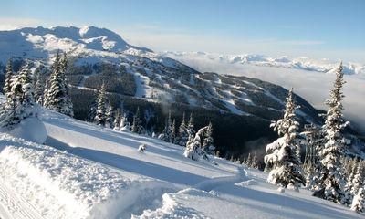 The 10 Best Ski Resorts on the East Coast – UPDATED 2019/20 ...