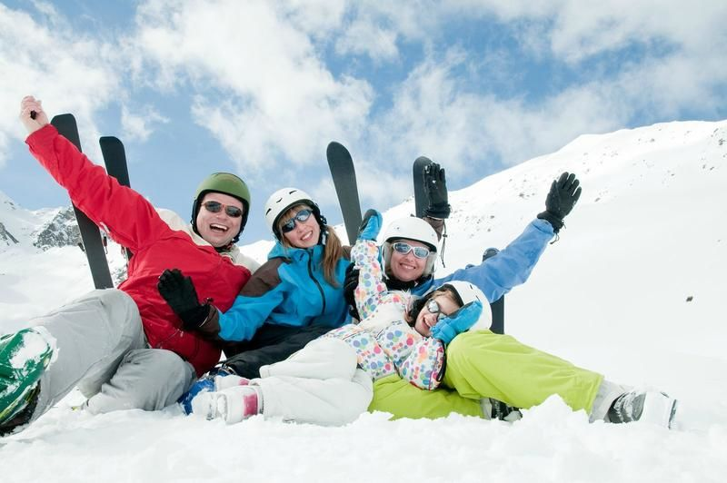 84298efdb0ef The 10 Best Resorts For Family Ski Vacations in the West - SnowPak