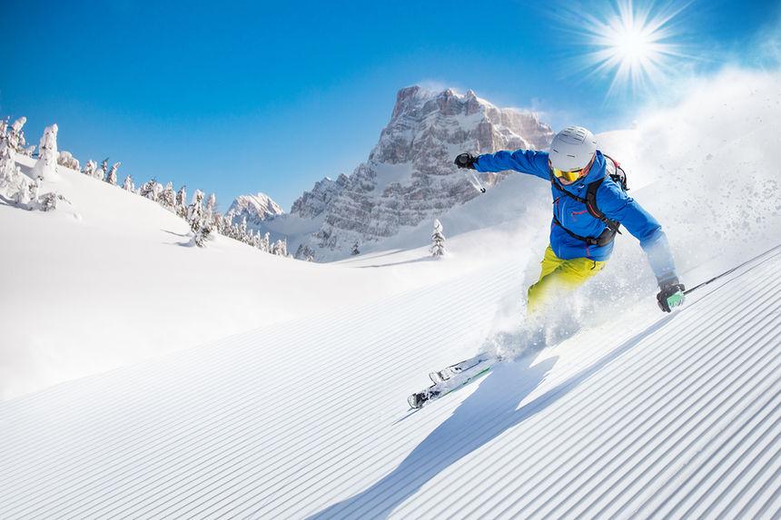 25 Things to Do Before Ski Season Starts - SnowPak 06e01e0d9