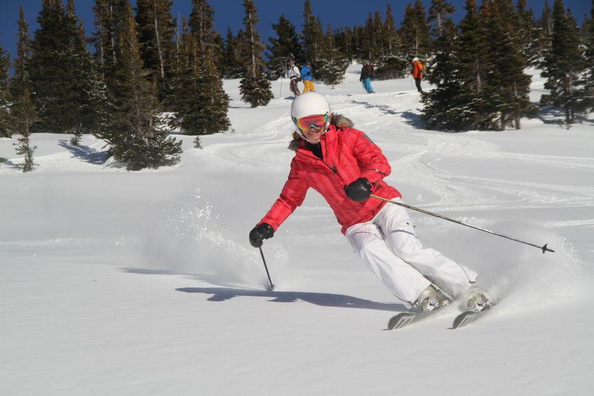 Packing Tips For Your Ski Trip Snowpak