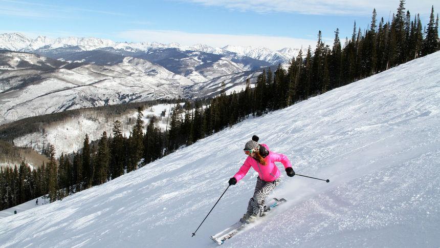 review dating sites australia ski