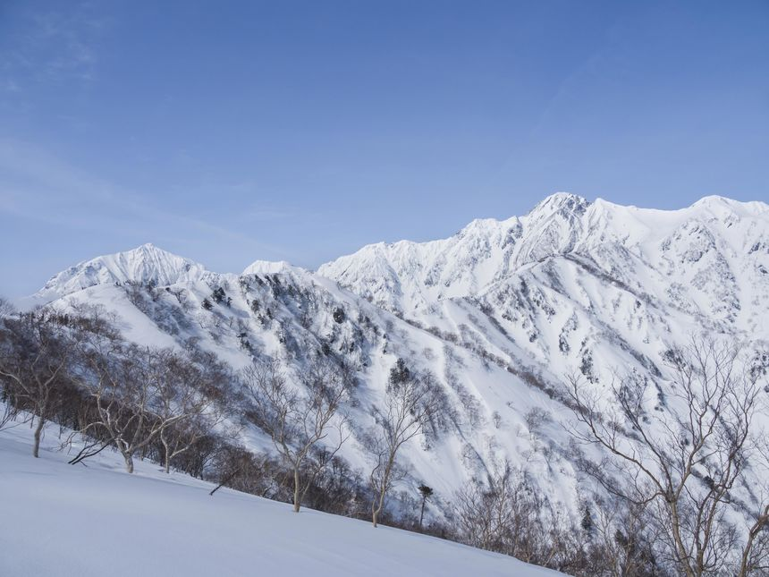 The 5 Best Ski Resorts in Nagano - UPDATED 2021/22