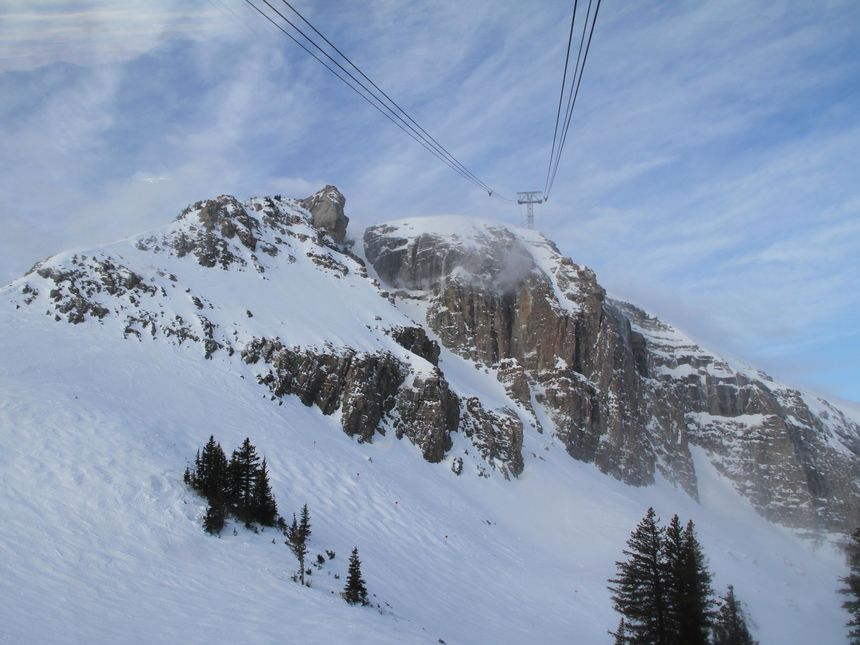 jackson hole snow ski lift review 2018 19 snowpak