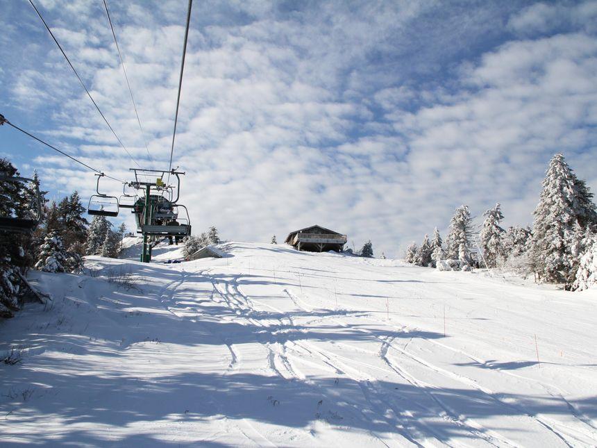 The 5 Best Ski Areas Near Boston Updated 2020 21 Snowpak