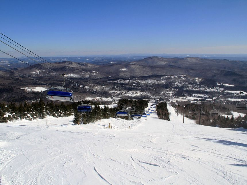 The 7 Best Vermont Ski Resorts - UPDATED 2019/20 - SnowPak Smugglers Notch Ski Map on pico peak ski map, pagosa springs co ski map, vermont ski map, lea sd ski map, smugglers map mountain, sugarbush ski map, smuggler s notch map, jay peak ski map, park city ski map, weston ski map, vermont smugglers' notch map,