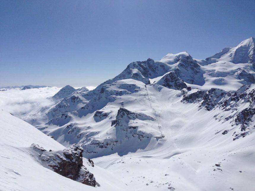 The 10 Best Ski Resorts in Switzerland - UPDATED 2021/22