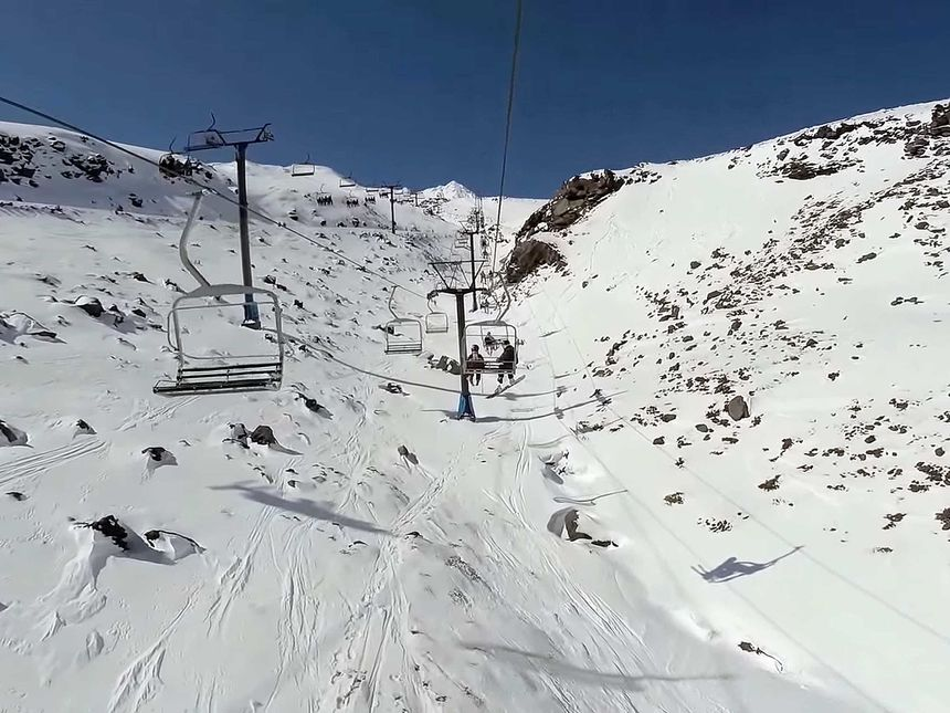 The 10 Best Ski Resorts in New Zealand - UPDATED 2018 19 - SnowPak a796c518f