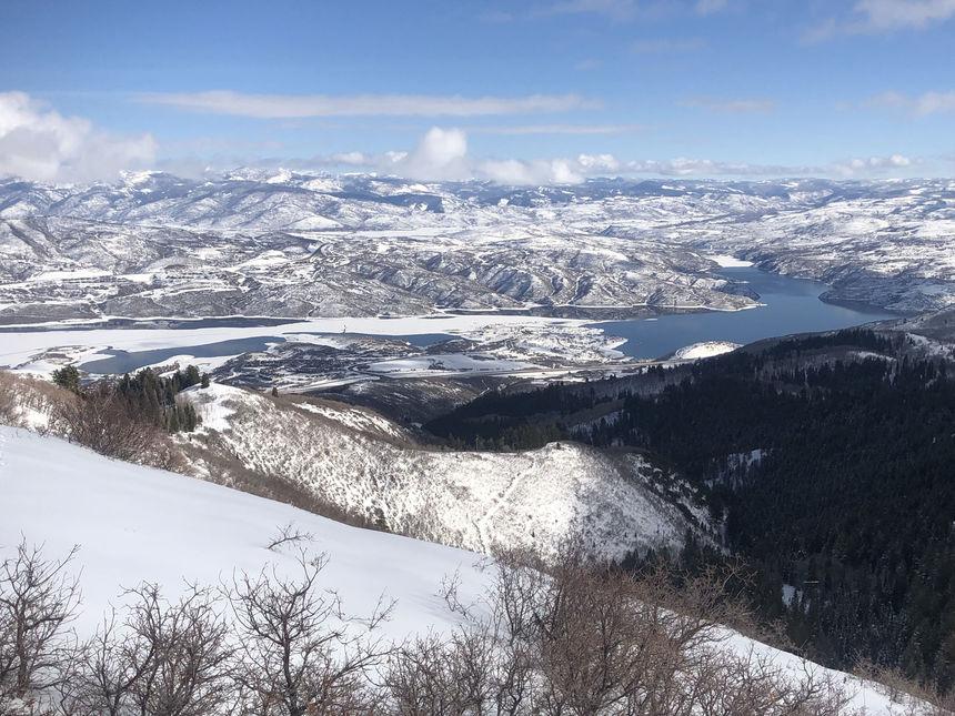 The 5 Best Ski Resorts Near Salt Lake City - UPDATED 2020/21