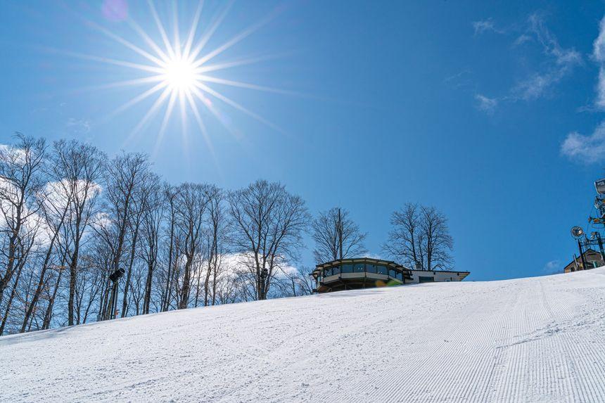 The 4 Best Ski Resorts Near Chicago - UPDATED 2020/21