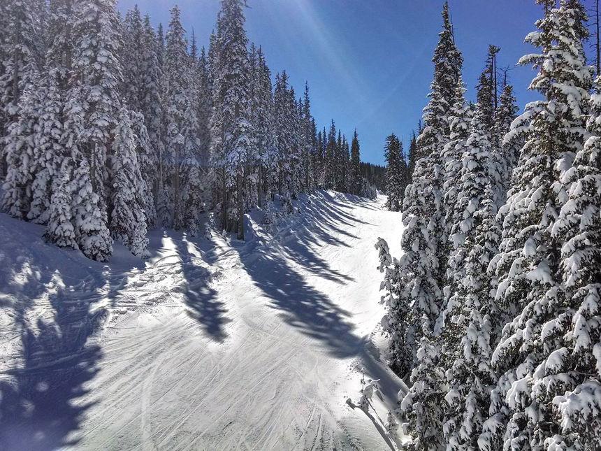The 3 Best Ski Resorts in Arizona