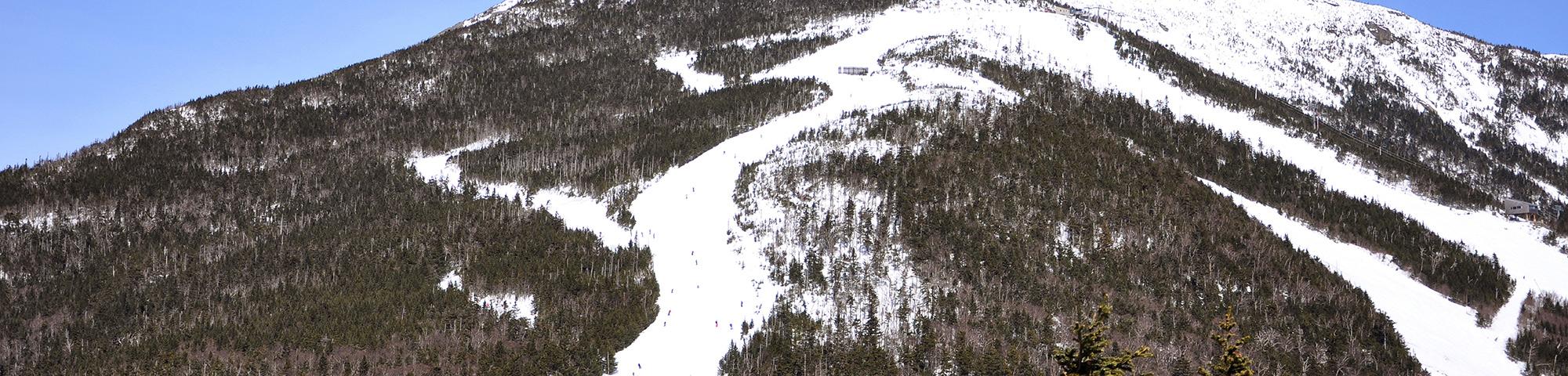 the 8 best new york ski resorts - updated 2018/19 - snowpak