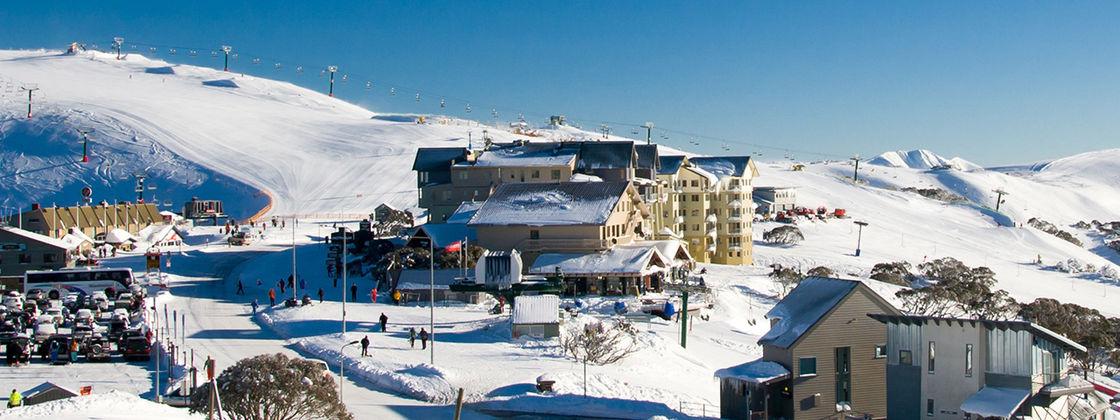 The 5 Best Ski Resorts In Australia Updated 2019 20 Snowpak