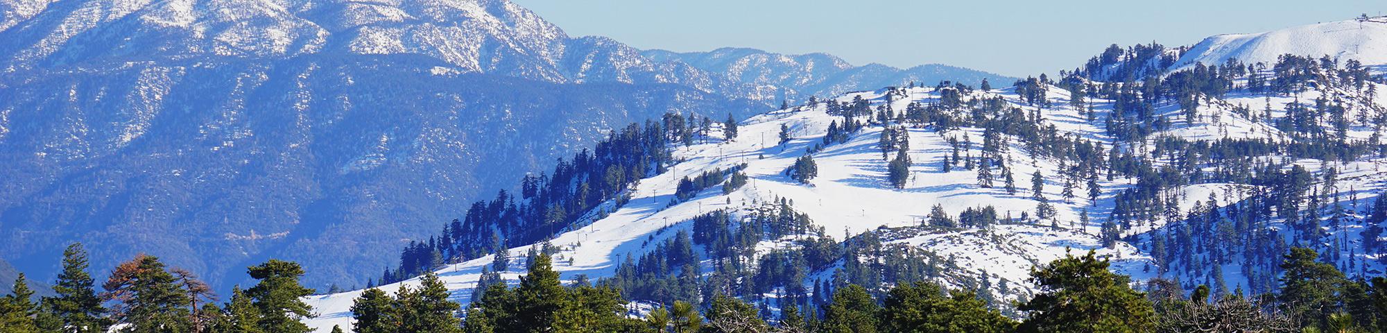 Best of Snow Valley 2019/20 | Packages & Top Tips - SnowPak