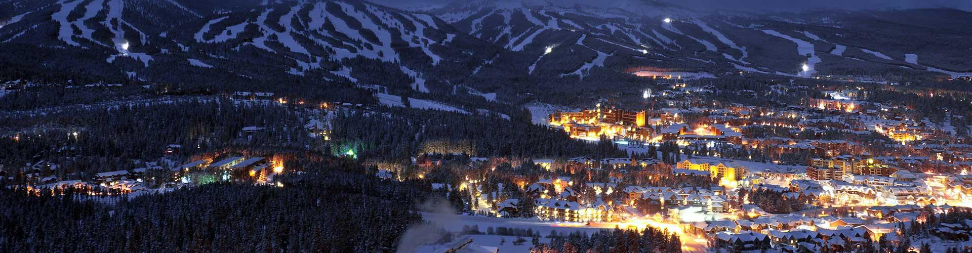 breckenridge lodging lift ticket deals
