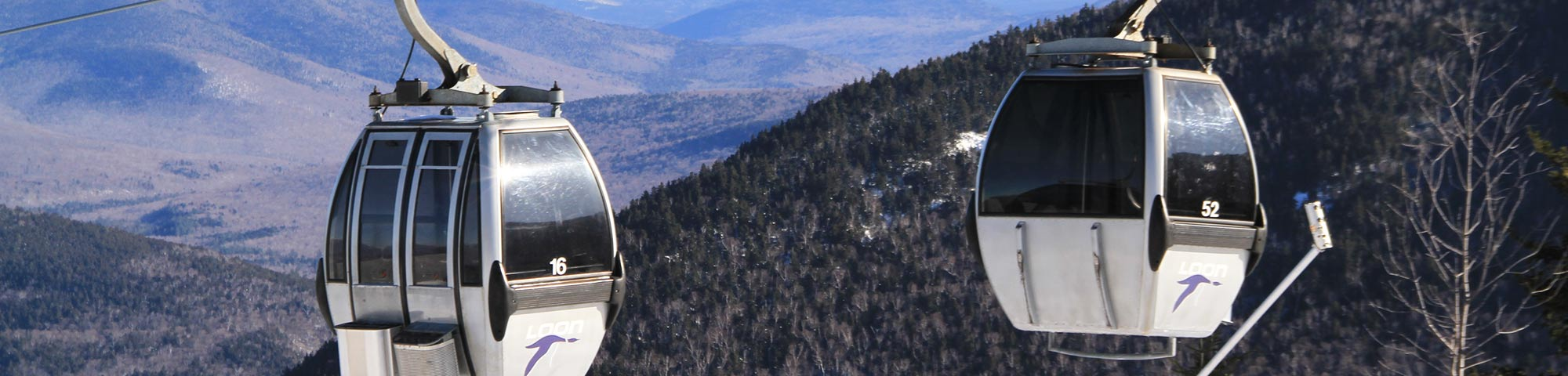 best of loon mountain 2018/19   packages & top tips - snowpak