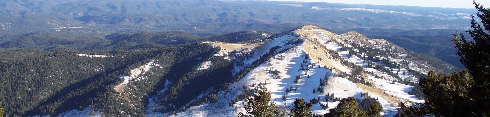 ski apache open & close dates - updated 2018/19 - snowpak