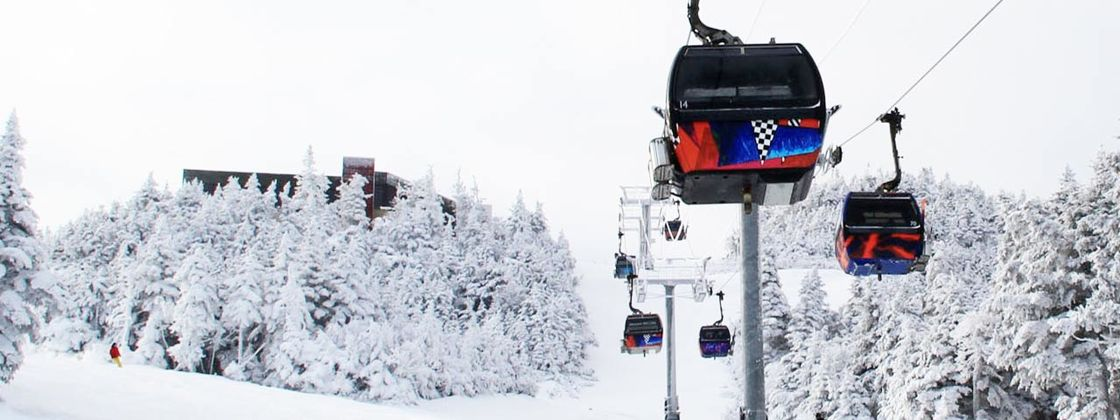 The 10 Best Ski Resorts on the East Coast – UPDATED 2019/20 ... Ski Resorts Map Usa on usa hiking trails map, usa tourism map, usa cabins map, usa wineries map, usa lakes map, usa airlines map, usa cruise ports map, usa hostels map, usa rock climbing map, usa farms map, usa casinos map, usa canada map, usa fishing map, usa events map, usa airports map, united states ski area map, usa mountains map, north america ski resort map, usa sports map, usa transportation map,
