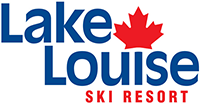 Lake Louise logo
