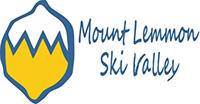 Mount lemmon ski valley