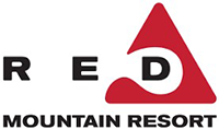 Red mountain resort
