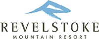 Revelstoke Mountain Resort logo