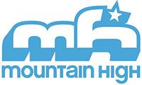 Mountain High logo