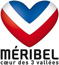 Meribel
