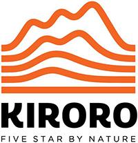 Kiroro