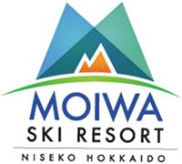 Moiwa