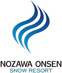 Nozawa Onsen