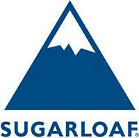 Sugarloaf logo