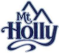 Mount Holly logo