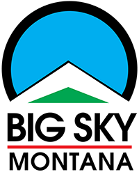 Big Sky Resort