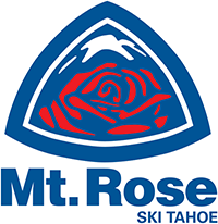 Mount rose ski tahoe
