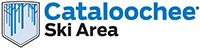 Cataloochee logo