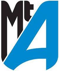 Mount Ashland logo