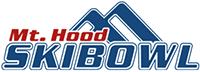 Mount Hood Ski Bowl