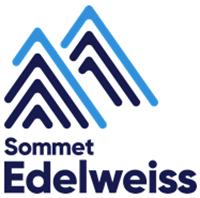 Edelweiss Valley logo