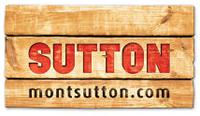 Mont Sutton
