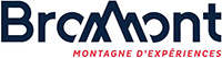 Ski Bromont
