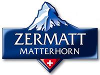 Zermatt logo