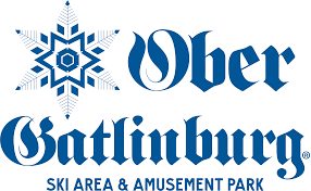 Ober gatlinburg ski resort