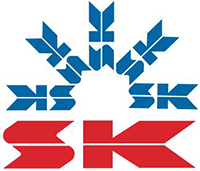 Snow King Resort logo