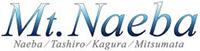Naeba