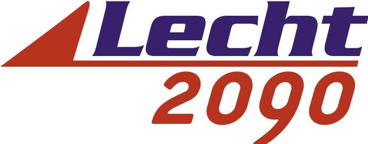 Lecht 2090