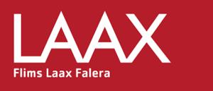 Flims Laax Falera