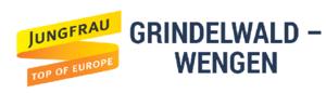 Grindelwald - Wengen