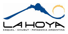 La Hoya