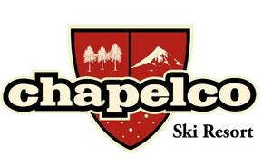 Cerro Chapelco